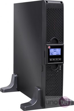 GT M UPS 1000VA/900W 8xIEC C13 line-interactive rack/tower 19""