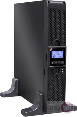 GT M UPS 1500VA/1350W 8xIEC C13 line-interactive rack/tower 19""
