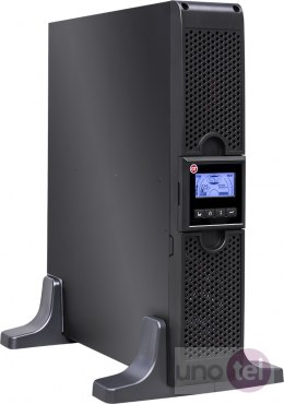GT M UPS 2000VA/1800W 8xIEC C13 line-interactive rack/tower 19""
