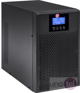 GT S 11 UPS 2000VA/1800W 4 x IEC 10A on-line tower