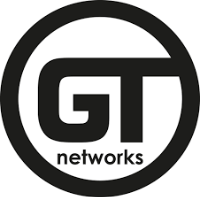 GT Networks